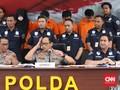 Polisi Kantongi Identitas Buronan Penipuan Perumahan Syariah