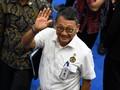 Telat Turun, Menteri ESDM Sebut Harga Pertamax di Bawah Pasar