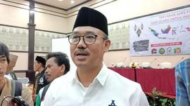 Polisi: Lukmanul Hakim Masih Berstatus Saksi Kasus Halal MUI