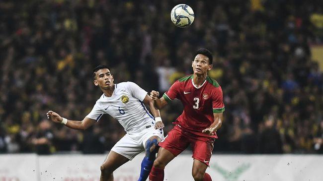 Timnas Indonesia U-23 butuh kemenangan telak atas Brunei Darussalam untuk menjaga peluang lolos ke semifinal SEA Games 2019.
