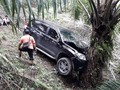 Polisi Periksa 18 Saksi Terkait Pembunuhan Hakim PN Medan