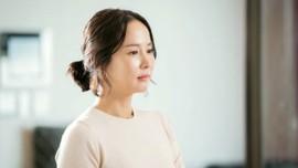 5 Rekomendasi Drama Korea Terbaru Desember 2019