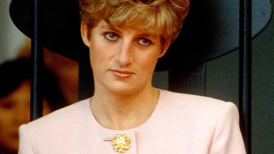 Jawaban Putri Diana Saat Pangeran Charles Ingin Bercerai