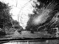 Kecelakaan Beruntun di Tol Cipali, 10 Orang Tewas