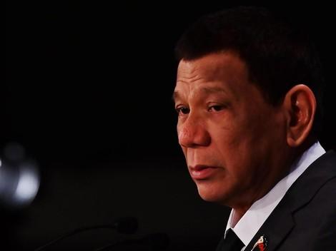 Duterte Bebaskan Vaksin Pfizer usai Kematian Lansia Norwegia