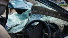 Mobil dari Cilacap Terjun ke Kalimalang, Ibu dan Anak Tewas