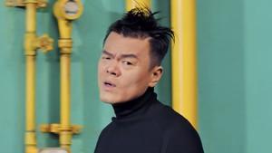 JYP Ungkap Permasalahan kala Bersahabat dengan Bang Si-hyuk