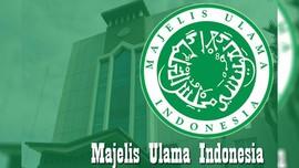 Kandidat Ketum MUI: Rais Aam PBNU hingga Imam Besar Istiqlal