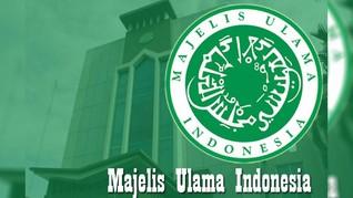 Bimtek Penceramah Bersertifikat, MUI Tegur Kemenag Catut Logo