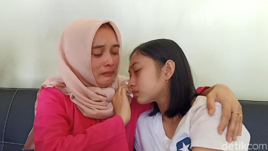 Jawaban Pelatih Senam Soal Tudingan Shalfa Avrila Tidak Perawan