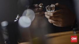 Philip Morris Akuisisi Fertin Pharma Rp11,89 T