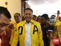Bamsoet Kritik Keras Tuntutan 7 Tapol Papua di Balikpapan