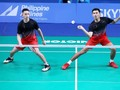 Prediksi Indonesia vs Malaysia di Final Badminton SEA Games