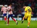 Batal Pergi, Messi Mungkin Absen di Laga Pramusim Barcelona
