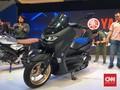 Fitur Baru NMax, Modal Yamaha Redupkan PCX dan ADV 150