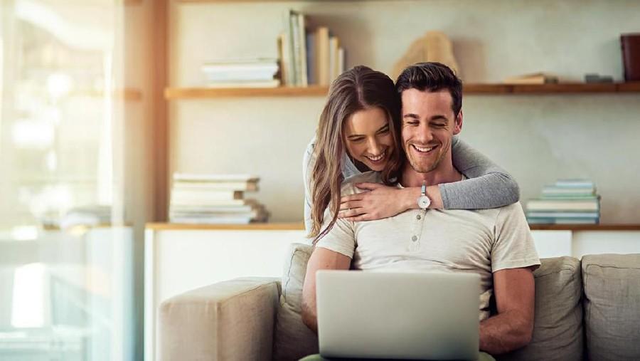 Zodiak: Leo Perhatikan Suami, Libra Dengar Isi Hati