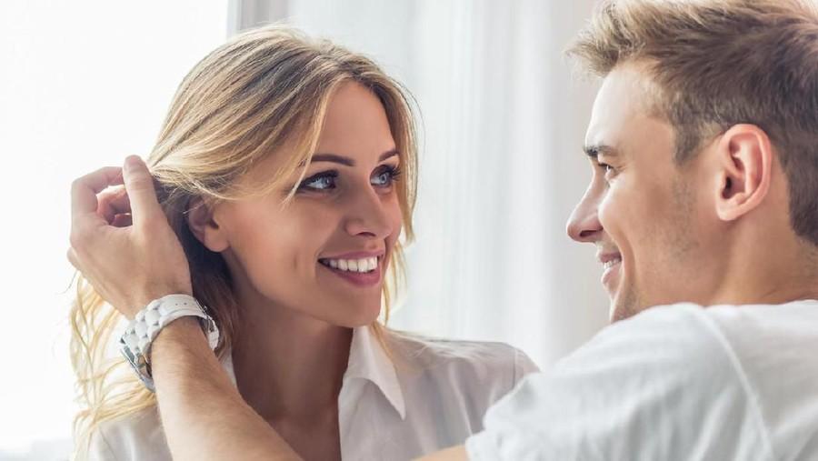 Zodiak: Capricorn Lebih Intim dengan Suami, Taurus Tahan Amarah