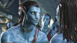James Cameron Ungkap Syuting Avatar 3 Hampir Rampung
