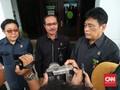 PN Medan Usut Kaitan Kematian Hakim dengan Perkara Sidang