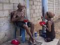 Orang Kelaparan Bisa Bertambah Dua Kali Lipat akibat Corona