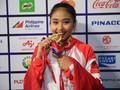 Medali Emas Rifda di SEA Games 2019 Sudah Diprediksi
