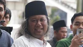 Laporan FPI terhadap Muwafiq Tak Diterima Polisi