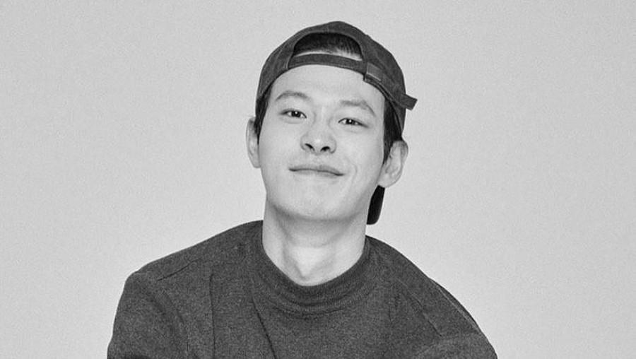Aktor Korea Selatan Cha In Ha Ditemukan Meninggal Dunia
