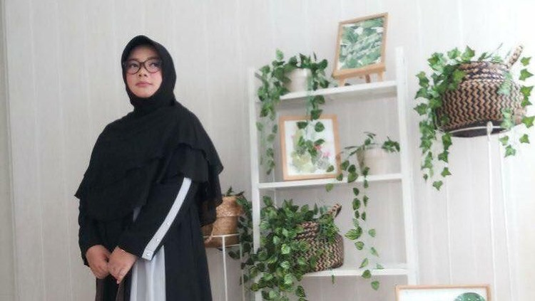 Dahulu punya kehidupan pahit, kini Irma Rahayu bangkit dan menjadi life coach.