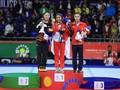 Klasemen Sementara SEA Games 2019: Indonesia Keempat