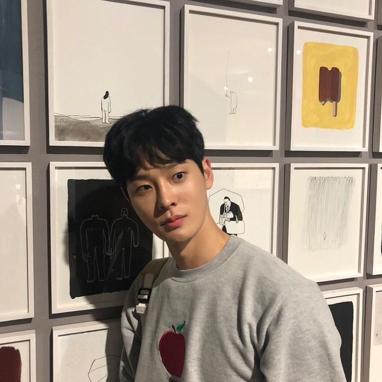 Sejak debut, In Ha sudah bergabung dalam banyak drama seperti Temperature of Love, Wok of Love, Clean With Passion, dan The Banker.