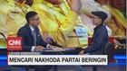 VIDEO: Munas Golkar yang Tak Jadi Panas (5/5)