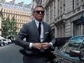 James Bond Baru Tak Diungkap sebelum No Time to Die Rilis