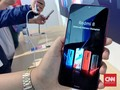 Redmi 8 dan 8A Diluncurkan dengan Harga Rp1 Jutaan