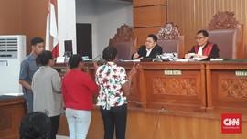 Polisi Serahkan 150 Bukti di Sidang Praperadilan Surya Anta