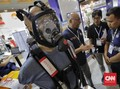 Tiga Tren IoT yang Berkembang Selama Pandemi Corona