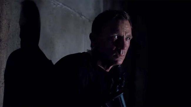 Menurut Cary Joji Fukunaga, No Time to Die akan mengungkap segala hal tentang James Bond, termasuk soal trauma dan kehilangan.