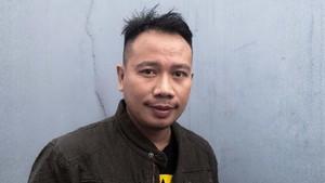Vicky Prasetyo Ditahan di Rutan Salemba Selama 20 Hari