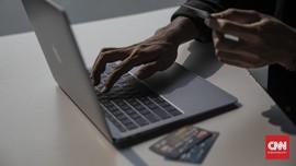 Cara Daftar e-FIN Pajak Pribadi, Bisa dari Rumah