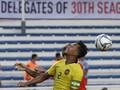 Malaysia Tersingkir dari SEA Games 2019