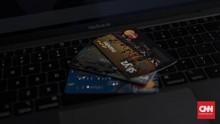BI Perpanjang Diskon Bunga dan Denda Maksimal Kartu Kredit