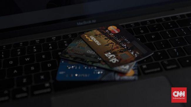 BI memperpanjang program diskon bunga hingga denda maksimal atas keterlambatan pembayaran cicilan kartu kredit. Semula program berakhir 31 Desember 2020.