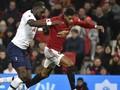 Tottenham vs MU Jadi Laga Pembuka 'Restart' Liga Inggris