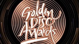 GOT7 hingga BTS Bakal Tampil di Golden Disc Awards 2021