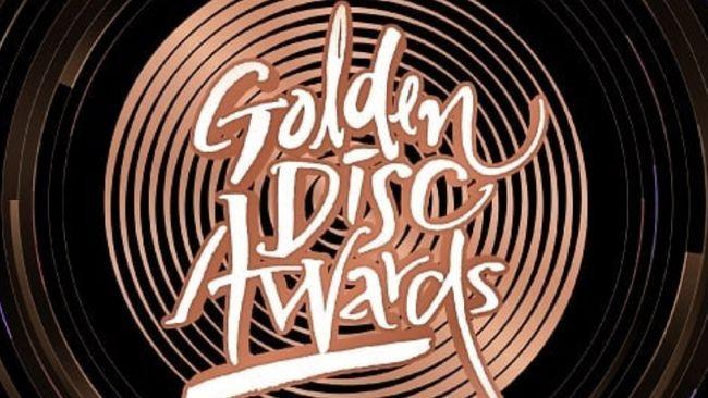 Ajang penghargaan musisi Korea, Golden Disc Awards dipastikan kembali digelar pada 4-5 Januari 2020 di Seoul. Para nominasi akan diumumkan pada Jumat (6/12).
