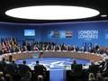 Sejarah Berdirinya NATO, Aliansi Militer di Atlantik Utara