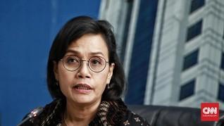 Menkeu Setujui Pinjaman Rp16,5 T ke DKI Jakarta dan Jabar