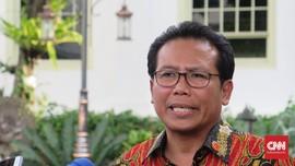 Jokowi Terbitkan 11,2 Juta Sertifikat Tanah Gratis pada 2019