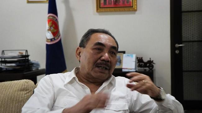 LPSK Siap Lindungi Saksi Kasus Pembunuhan Jurnalis di Sumut