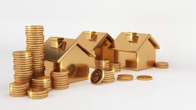 Perencana keuangan memberikan sejumlah tip agar masyarakat tidak terjerat kasus gagal bayar seperti yang dialami nasabah PT Indosterling Optimal Investa (IOI).