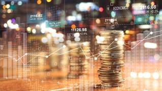 20 Persen Investor Aset Kripto di Indonesia Perempuan